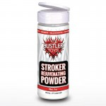 Hustler Stroker Rejuvenating Powder
