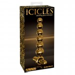 Icicles Gold Edition - G06