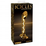 Icicles Gold Edition - G07