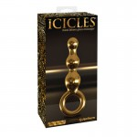 Icicles Gold Edition - G10