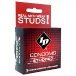 ID Studded Condom (3)