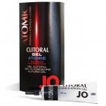 JO Clitoral Stimulant Atomic 10cc.