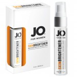 JO FOR WOMEN Skin Brightener Cream 1oz.
