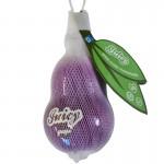 Juicy Mini Masturbator Grape