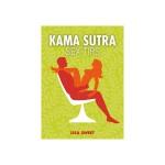 Kama Sutra Sex Tips (Mini Book)