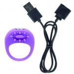 Key Ela - Lavender