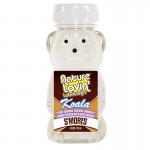 Koala Smores Flavored Lubricant 6 fl oz