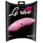 Le Reve Femme Pink