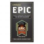 LifeStyles Epic Male Genital Desensitizer 10ml