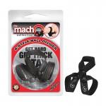 Macho 8-Style Ball Divider