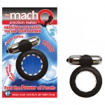 Macho Erection Maker (Black)