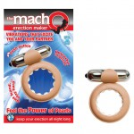 Macho Erection Maker (White)