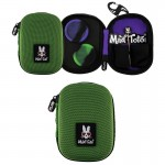 Mad Toto Alien Case (Green)
