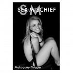 Mahogany Flogger