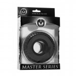 Masters TREAD | ultimate tire cock ring