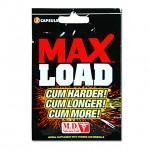 MaxLoad 2 pill pack