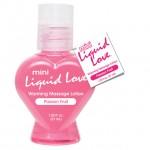 Mini Liquid Love Passion Fruit 1.25 fl oz
