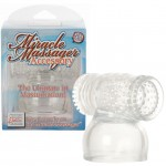 Miracle Massager Accessory - For Him