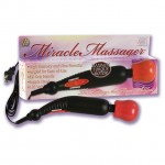 Miracle Massager