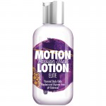 Motion Lotion Elite 6oz Passion Fruit-Bulk