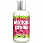 Motion Lotion Elite 6oz Watermelon-Bulk
