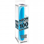 Neon 100 Function Vibe - Blue
