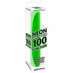 Neon 100 Function Vibe - Green