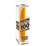 Neon 100 Function Vibe - Orange