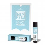 NIP ZIP Chocolate Mint - Tube Carded