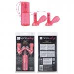 Nipple Play E-Zone Pink