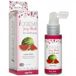 Oralove Juicy Mouth Watermelon 2oz