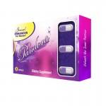 Pandora Sexual Enhancer For Women 3pk