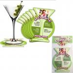 Party Coaster