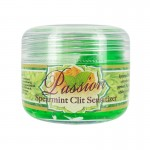 Passion Sensitizing Gel for Her 2oz