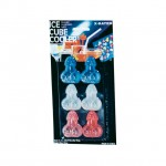 Penis Ice Cube Coolers