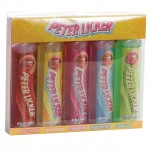 Peter Licker 5 Pack 1oz.