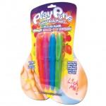 Play Pen Edible Body Paints
