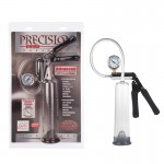 Precision Pump Advanced 1 (2.25in/5.75cm)