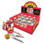 Quckier Jar (12)