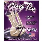 Rachels: Hog Tie