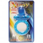 Ring of Xtasy (Blue)