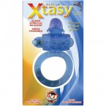 Ring Of Xtasy Dolphin