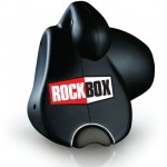 Rockbox 2 (Black)