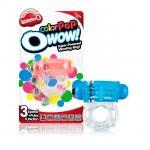 Screaming O Color Pop OWow Blue