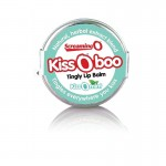 Screaming O KissOBoo - Peppermint