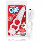 Screaming O Orbit Plus