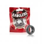 Screaming O RingO Ranglers Cannonball (Box of 10)