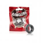 Screaming O RingO Ranglers Cannonball