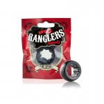 Screaming O RingO Ranglers Spur (Box of 10)