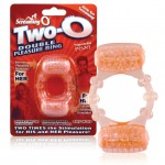 Screaming O The Two-O (Box of 12)